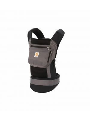 Baby Carrier Performance Black