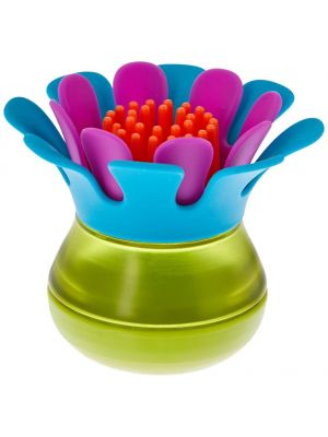 Forb Mini Dish Brush