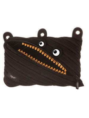 Grillz 3-Ring Pouch