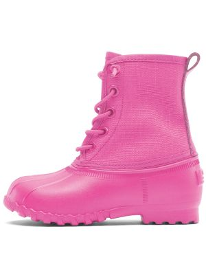 Jimmy Boots - Pink