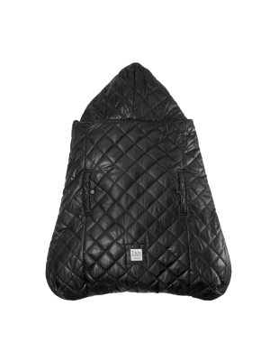 K Poncho Carrier Cover