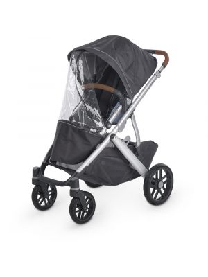 Performance Toddler And Seat Rain Shield