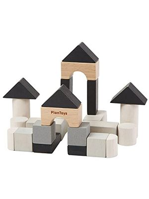 Construction Set Mini