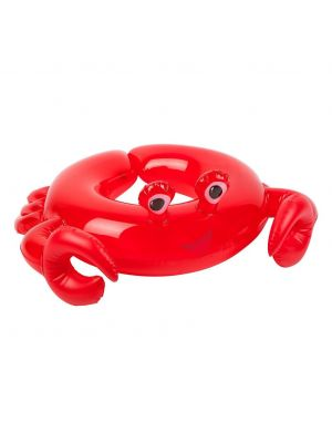 Kiddy Inflatable Crabby