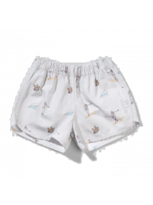 South Swell Shorts