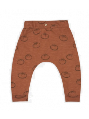 Tomatoes Slouch Pants