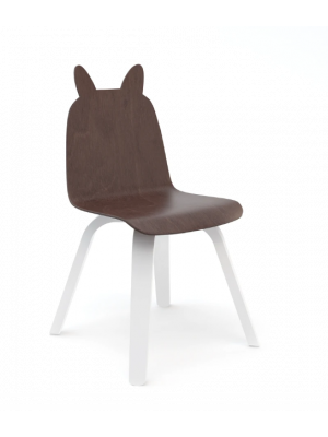 Rabbit Chairs (Set of 2)