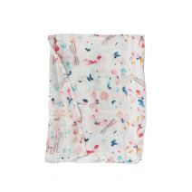 Butterfly Swaddle
