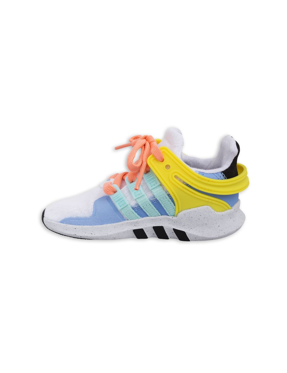 adidas eqt support adv limited edition