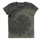 evergreen tee by munster kids
