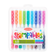stampables double ended markers