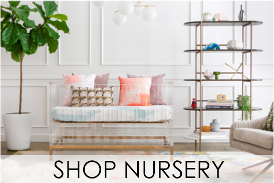 Baby Furniture Strollers Gifts Clotheore